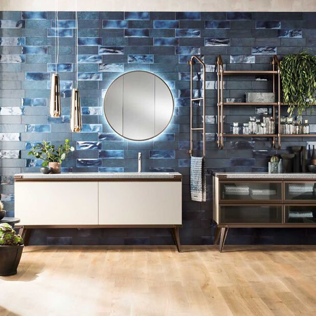"""<div class=""""module-8__title""""><div class=""""pd-heading__container"""">             <h3 class=""""pd-heading pd-h3-style pd-text-align-left pd-heading-small""""  style='' >          Download the bath catalog     </h3> </div><div class=""""pd-icon"""">                                        <style>             #icon-arrow-cta-6d8db61518331c6ed31bbe8f56{                 fill:;             }             </style>                  <svg id=""""icon-arrow-cta-6d8db61518331c6ed31bbe8f56"""" class=""""icon-arrow-cta"""">             <use xlink:href=""""/on/demandware.static/Sites-DieselEUN-Site/-/default/dwc85ab6d2/imgs/sprite.svg#arrow-cta""""/>         </svg>         </div></div>"""
