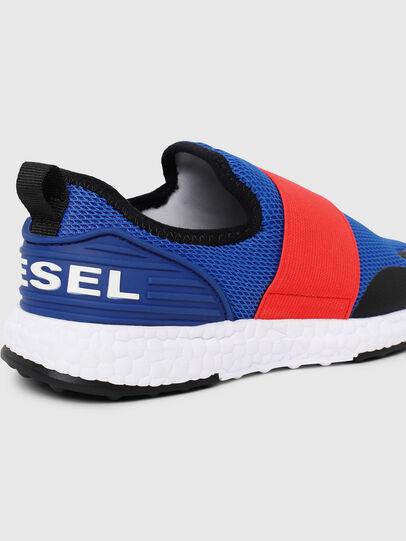 Diesel - SN SLIP ON 16 ELASTI,  - Footwear - Image 4
