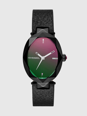 DZ5578,  - Timeframes