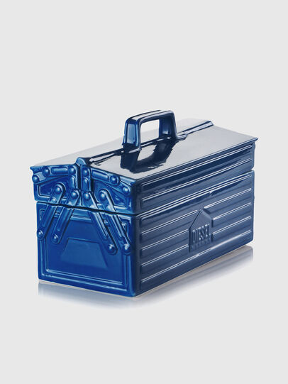 Diesel - 11056 WORK IS OVER,  - Home Accessories - Image 3