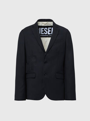 https://fi.diesel.com/dw/image/v2/BBLG_PRD/on/demandware.static/-/Sites-diesel-master-catalog/default/dw03eac10f/images/large/A00754_0DBAC_9XX_O.jpg?sw=297&sh=396