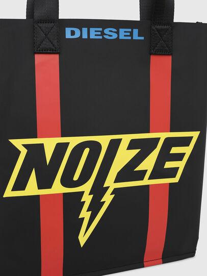 Diesel - BILLBOARD SHOPPER,  - Bags - Image 3