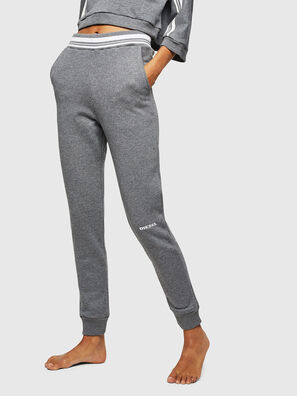 UFLB-ALIKER, Grey - Pants