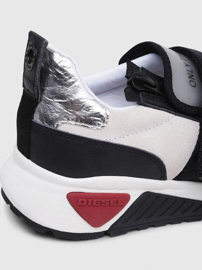 Diesel - S-KB STRAP,  - Sneakers - Image 4