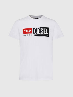 https://fi.diesel.com/dw/image/v2/BBLG_PRD/on/demandware.static/-/Sites-diesel-master-catalog/default/dw07639817/images/large/00SDP1_0091A_100_O.jpg?sw=297&sh=396