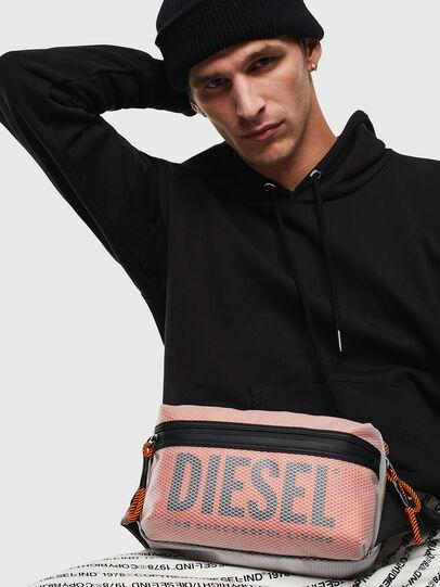 Diesel - FAROH,  - Belt bags - Image 8