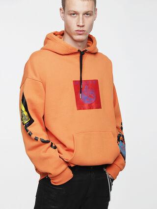 S-JACK-XA,  - Sweaters
