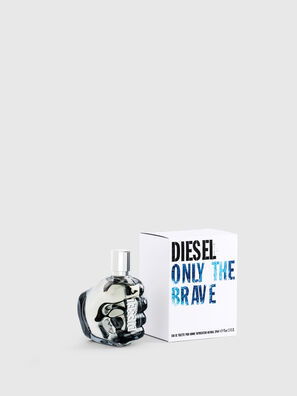 https://fi.diesel.com/dw/image/v2/BBLG_PRD/on/demandware.static/-/Sites-diesel-master-catalog/default/dw0a98a7c3/images/large/PL0124_00PRO_01_O.jpg?sw=297&sh=396