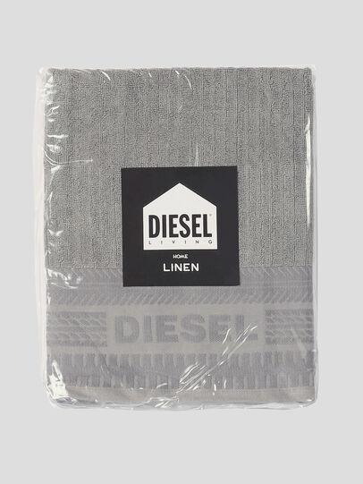 Diesel - 72326 SOLID,  - Bath - Image 2