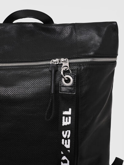 Diesel - L-TOLLE BACK,  - Shopping and Shoulder Bags - Image 5