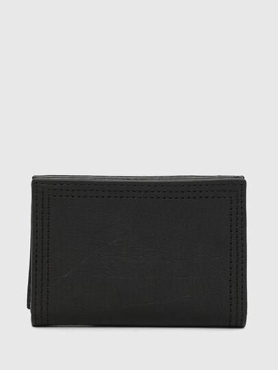 Diesel - CARDA, Black - Card cases - Image 2