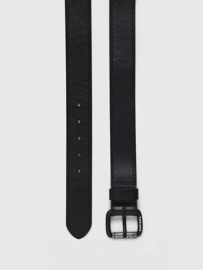 Diesel - B-STIK,  - Belts - Image 3