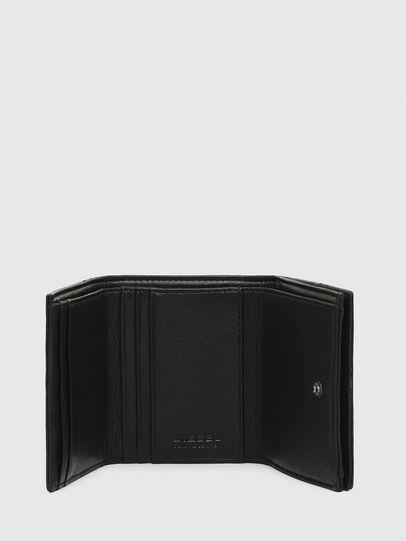 Diesel - LORETTA, Gold/Black - Bijoux and Gadgets - Image 3
