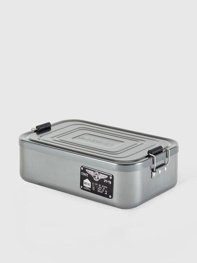 Diesel - 11036 SURVIVAL,  - Home Accessories - Image 3