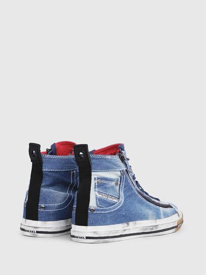Diesel - EXPO-ZIP W,  - Sneakers - Image 3