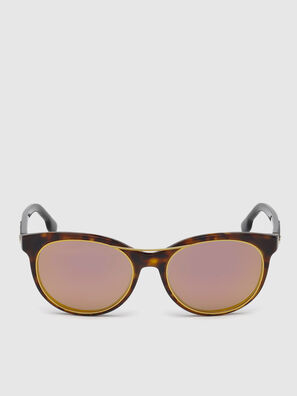 DL0213,  - Sunglasses