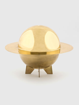 10875 COSMIC  DINER,  - Home Accessories
