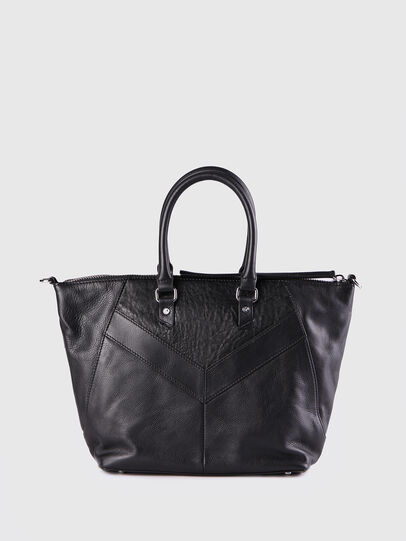 Diesel - LE-NINNA,  - Shopping and Shoulder Bags - Image 3