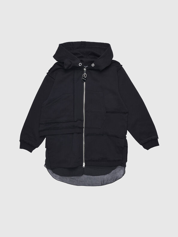 STURE,  - Sweaters