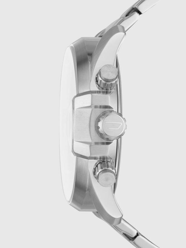 Diesel - DZ4473, Silver - Timeframes - Image 2