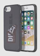 STICKER IPHONE 8 PLUS/7 PLUS/6s PLUS/6 PLUS CASE, Black - Cases
