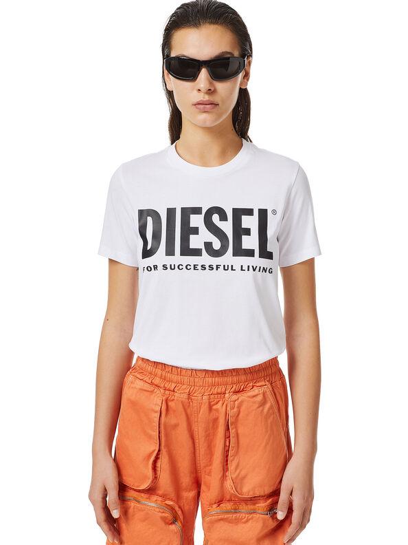 https://fi.diesel.com/dw/image/v2/BBLG_PRD/on/demandware.static/-/Sites-diesel-master-catalog/default/dw1299ceee/images/large/A04685_0AAXJ_100_O.jpg?sw=594&sh=792