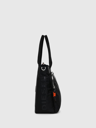 Diesel - BAGOTE,  - Shopping and Shoulder Bags - Image 3