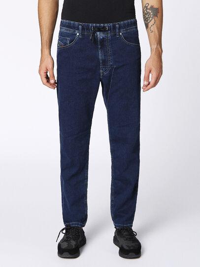Diesel - Narrot JoggJeans 0686X,  - Jeans - Image 1
