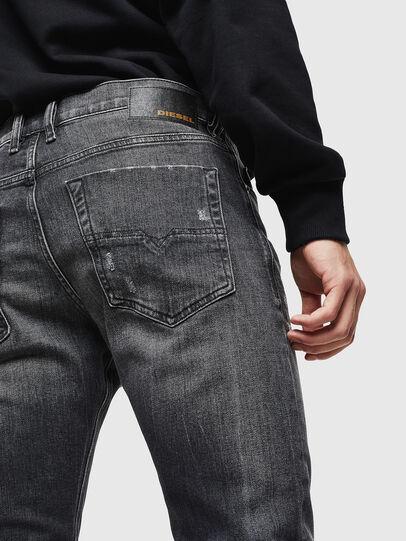Diesel - Tepphar 0095J,  - Jeans - Image 4