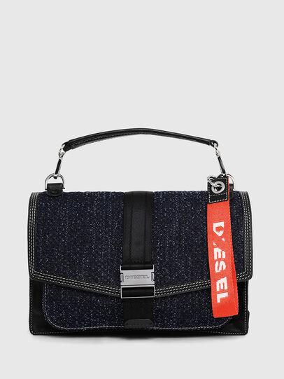 Diesel - MISS-MATCH CROSSBODY,  - Crossbody Bags - Image 1