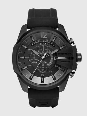 DZ4378,  - Timeframes