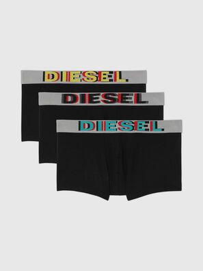 https://fi.diesel.com/dw/image/v2/BBLG_PRD/on/demandware.static/-/Sites-diesel-master-catalog/default/dw146bbe88/images/large/00SAB2_0ADAV_E4101_O.jpg?sw=297&sh=396