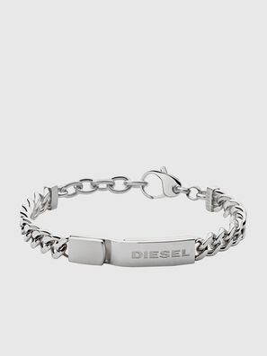https://fi.diesel.com/dw/image/v2/BBLG_PRD/on/demandware.static/-/Sites-diesel-master-catalog/default/dw150fc0ed/images/large/DX0966_00DJW_01_O.jpg?sw=297&sh=396