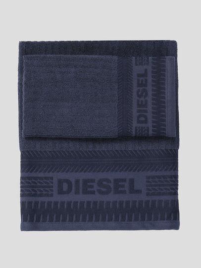 Diesel - 72327 SOLID,  - Bath - Image 1