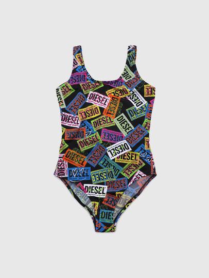 Diesel - MLEOT, Multicolor - Beachwear - Image 1