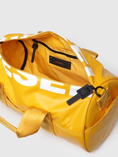 Diesel - F-BOLD DUFFLE FL,  - Travel Bags - Image 3
