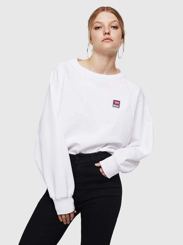 F-HENNY-E,  - Sweaters