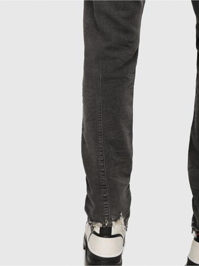 Diesel - Krooley JoggJeans 069EM,  - Jeans - Image 3