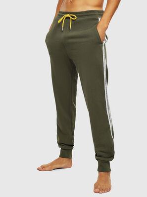 UMLB-PETER, Green - Pants