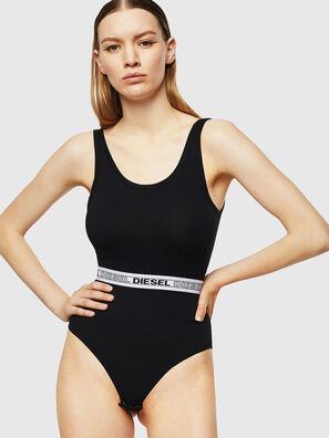 UFTK-OLIVIA,  - Bodysuits