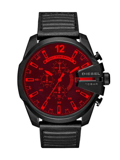 Diesel - DZ4460,  - Timeframes - Image 1