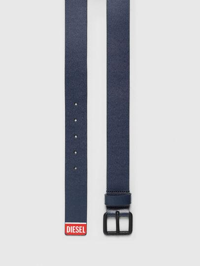 Diesel - B-TRED,  - Belts - Image 3