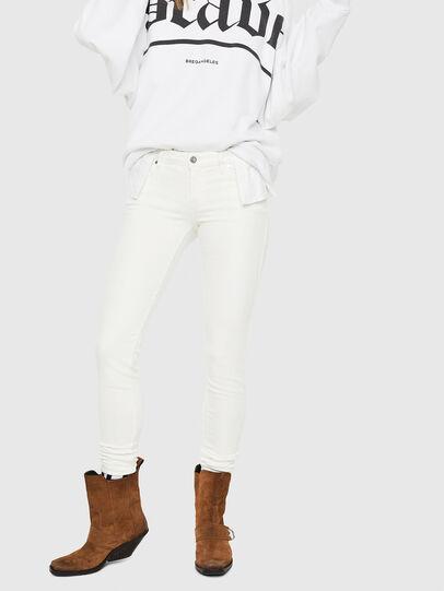 Diesel - Gracey JoggJeans 088AZ,  - Jeans - Image 1