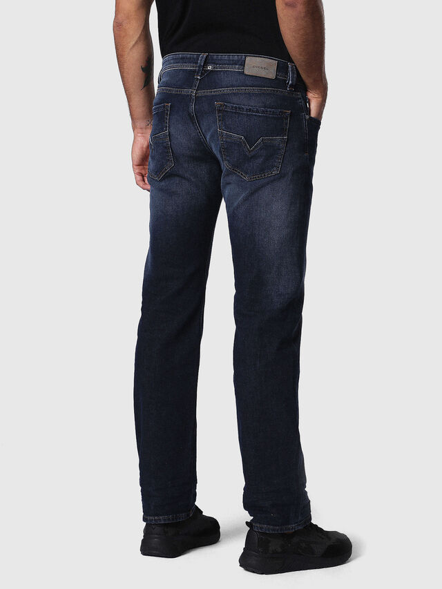 LARKEE 084KW, Dark Blue