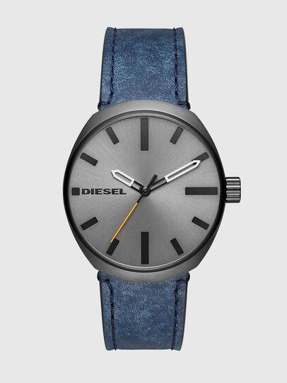 Diesel - DZ1832, Blue Jeans - Timeframes - Image 1