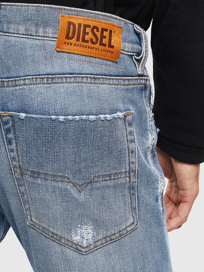 Diesel - Tepphar 009BU,  - Jeans - Image 6