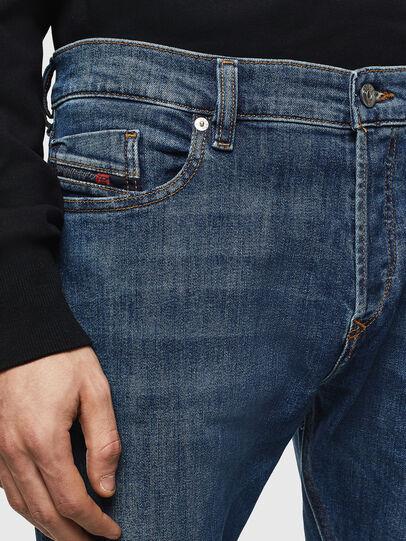 Diesel - Tepphar CN036,  - Jeans - Image 4