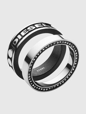 https://fi.diesel.com/dw/image/v2/BBLG_PRD/on/demandware.static/-/Sites-diesel-master-catalog/default/dw20492e96/images/large/DX1170_00DJW_01_O.jpg?sw=297&sh=396