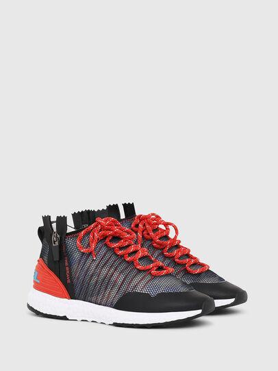 Diesel - SN MID 11 S-K YO,  - Footwear - Image 2