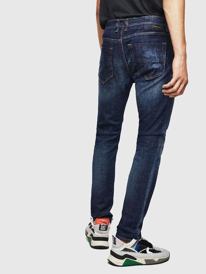 Diesel - Tepphar 087AT,  - Jeans - Image 5